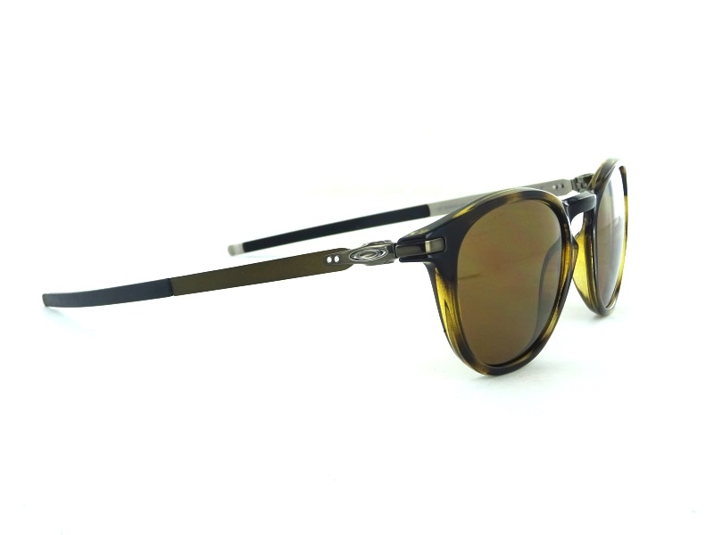 Oakley OO9439 0650 Pitchman R product image