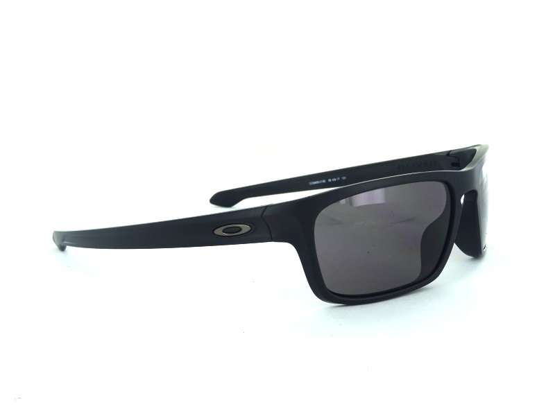 Oakley OO9408 0156 Sliver product image