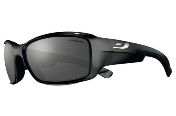Julbo Whoops J400914 product image