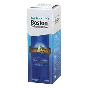 Boston Advance Conditioner 120ml product image