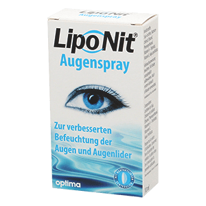 Lipo Nit Spray 10ml product image