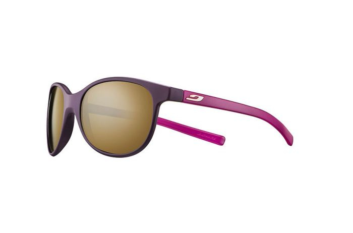 Julbo Lizzy J5252026 product image