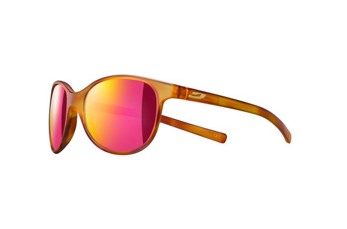 Julbo Lizzy J5251147 product image