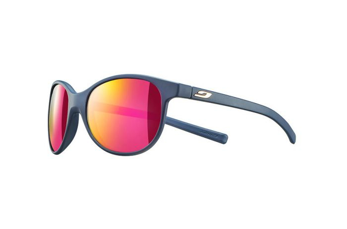 Julbo Lizzy J5251112 product image