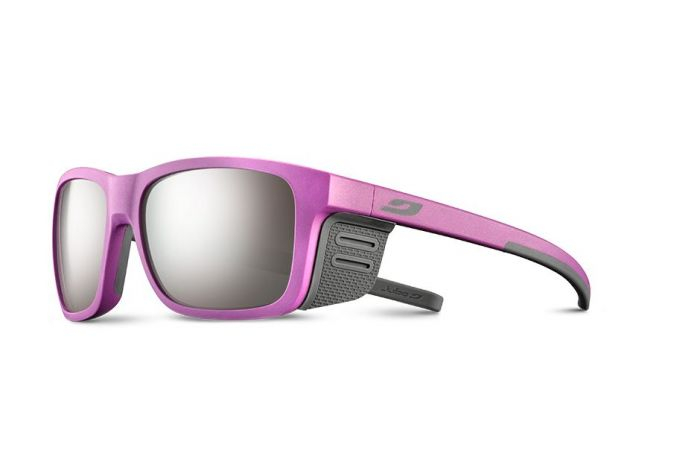 Julbo Cover J5152318 product image
