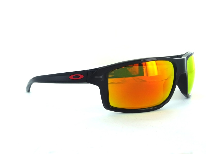 Oakley OO9449 0560 Gibston polarized