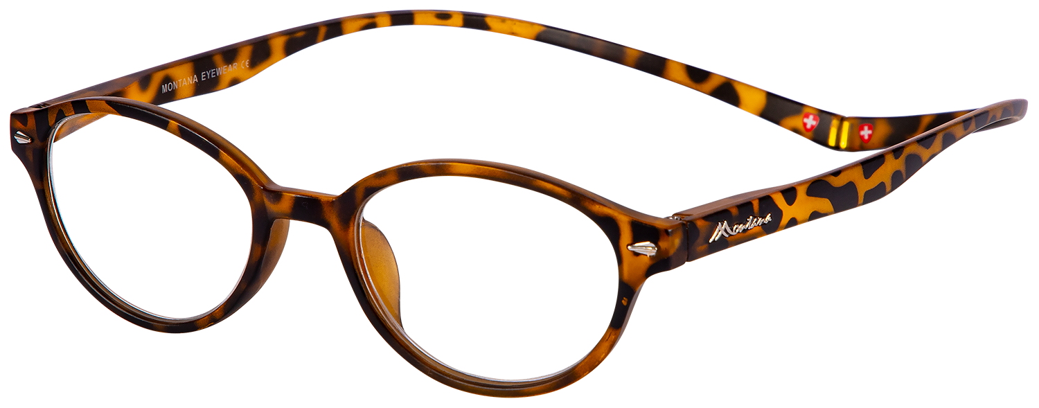 MONTANA magnetic reading glasses MR61A product image