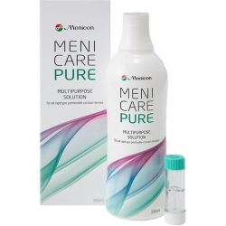 Meni Care Pure 1x 250ml product image