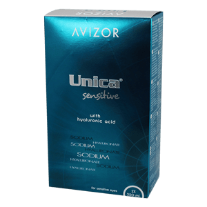 Avizor Unica 2x350ml  product image