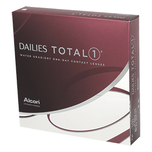Dailies TOTAL 1 90 product image