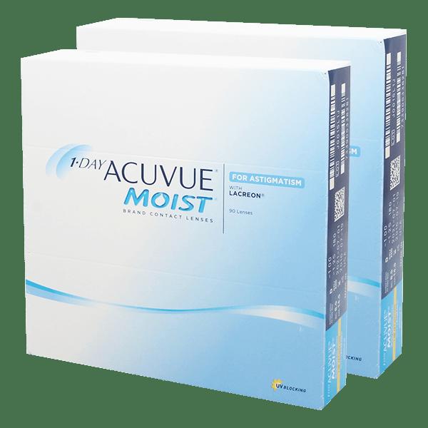 acuvue moist for astigmatism 180 kontaktlinsen g nstig. Black Bedroom Furniture Sets. Home Design Ideas