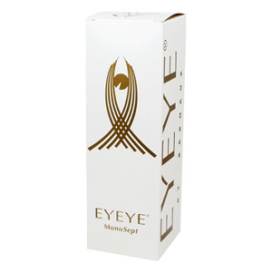 EYEYE Mono Sept 360ml product image