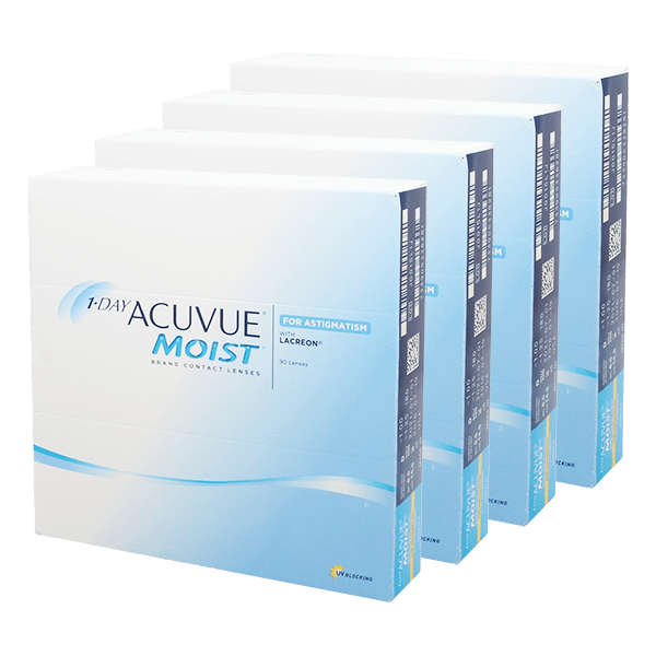 1 day acuvue moist for astigmatism 360 kontaktlinsen online. Black Bedroom Furniture Sets. Home Design Ideas