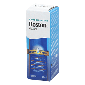 Boston Advance Cleaner 30ml product image
