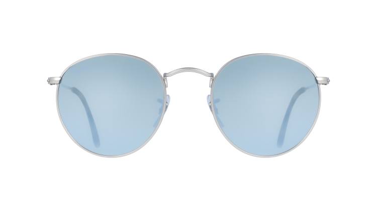 Ray-Ban RB3447 50 019/30 product image