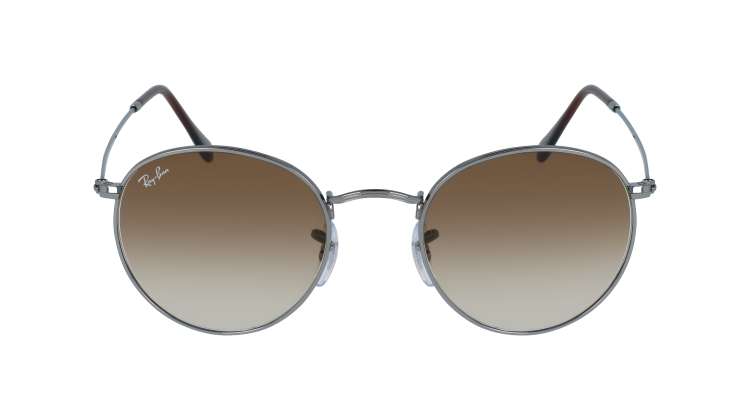 Ray-Ban RB3447 50 004/51 product image