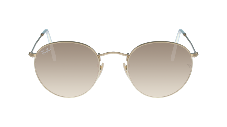 Ray-Ban RB3447 50 112/Z2 product image