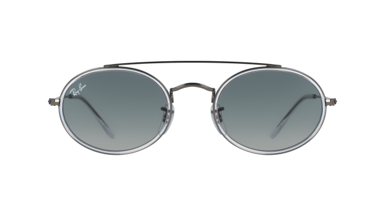 Ray-Ban RB3847 52 004/71 product image
