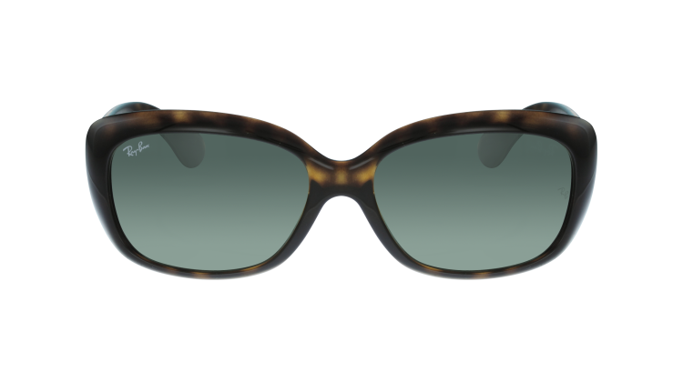 Ray-Ban RB3847 52 912131 product image
