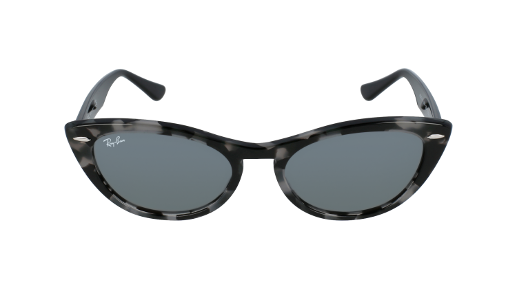 Ray-Ban RB4314 54 1250Y5 product image