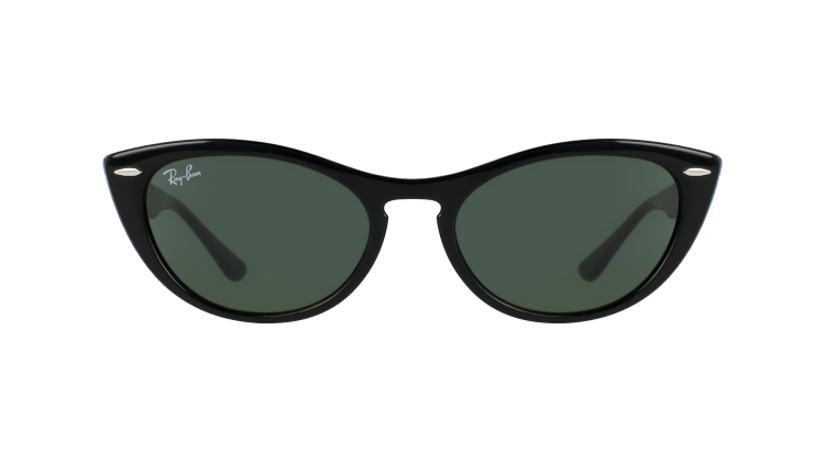 Ray-Ban RB4314 54 601/31 product image