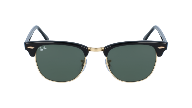 Ray-Ban RB3016 49 W0365 product image