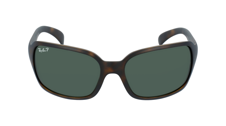 Ray-Ban RB4068 60 894/58 product image