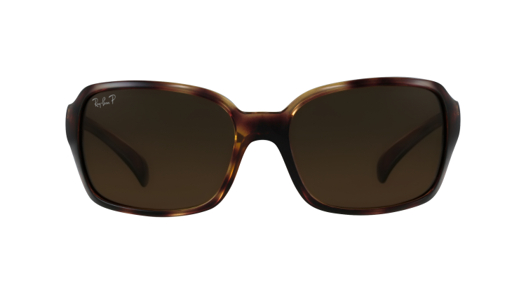 Ray-Ban RB4068 60 642/57 product image