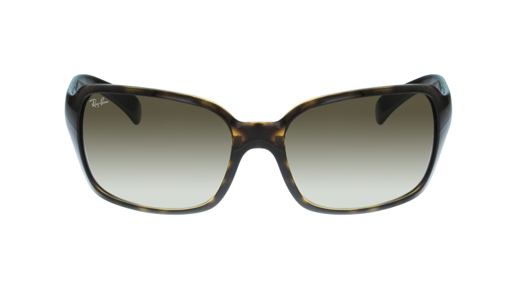 Ray-Ban RB4068 60 710/51 product image