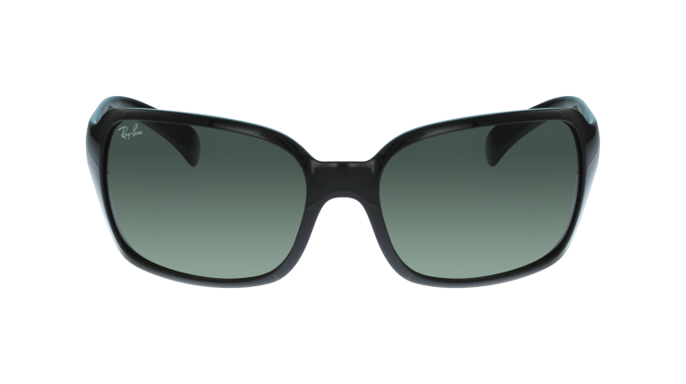 Ray-Ban RB4068 60 601 product image