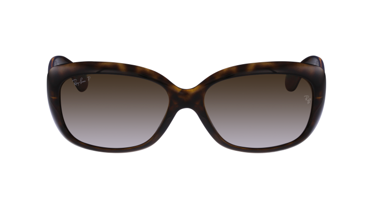 Ray-Ban RB4101 58 710/T5 product image