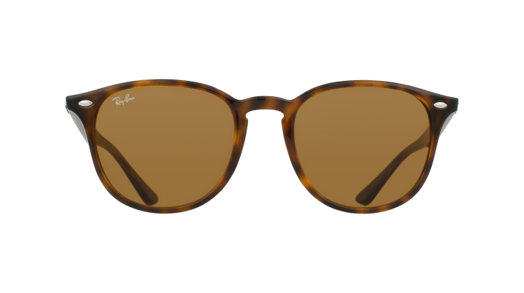 Ray-Ban RB4259 51 710/73 product image