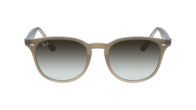 Ray-Ban RB4259 51 616613 product image