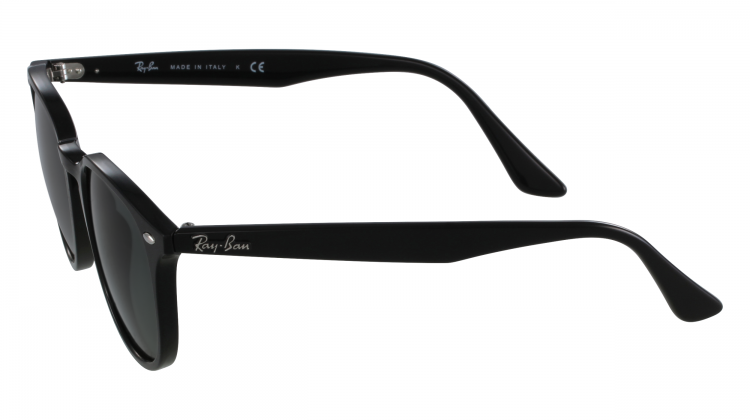 Ray-Ban RB4259 51 601/71 product image