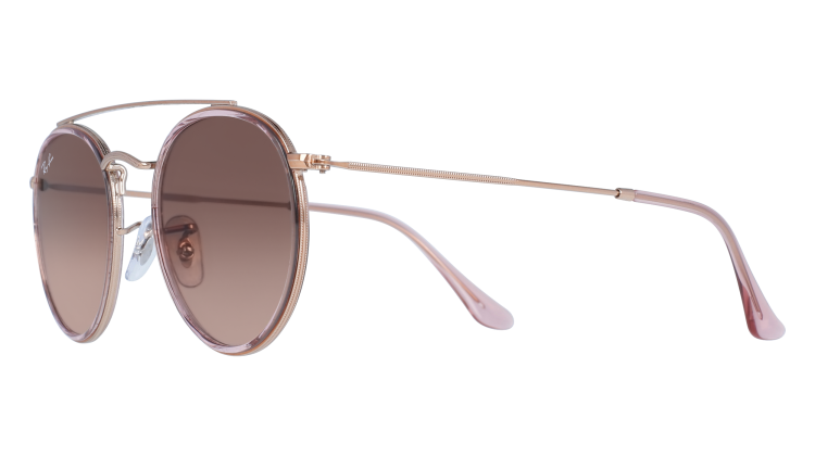 Ray-Ban RB3647 51 9069A5 product image