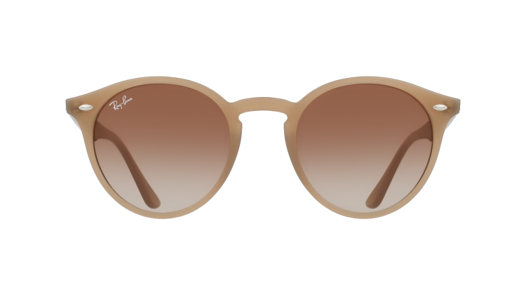 Ray-Ban RB2180 49 6166/13 product image