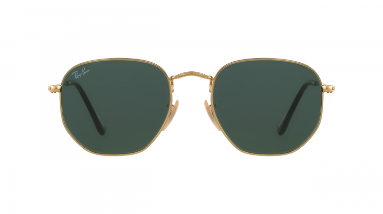Ray-Ban RB3548 51 001 product image