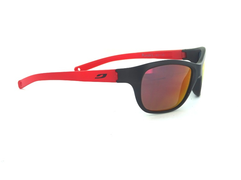 Julbo Player L J4631122 product image