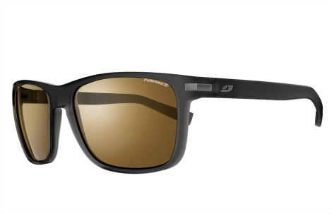 Julbo Wellington J4819022 product image