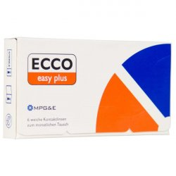 ECCO easy plus - 6 product image