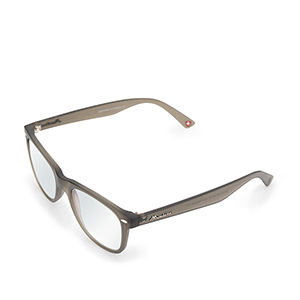 Computer-Lesebrille Moonlight Grey product image