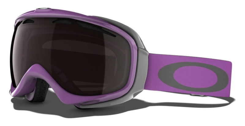 Oakley OO7023 Elevate Snow 59-556 Goggles product image