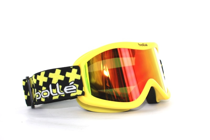 Bolle Volt 21359 Goggles product image
