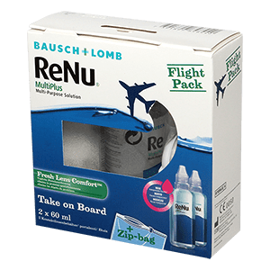 RENU Flight Pack product image