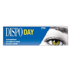 Dispo Day 30 product image