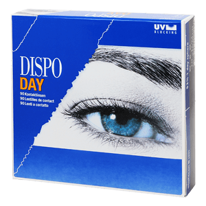 Dispo Day 90 product image