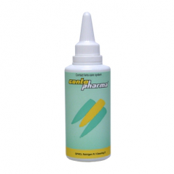 Contopharma GPHCL Cleaner 50ml product image