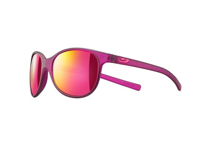 Julbo Lizzy J5251118 product image