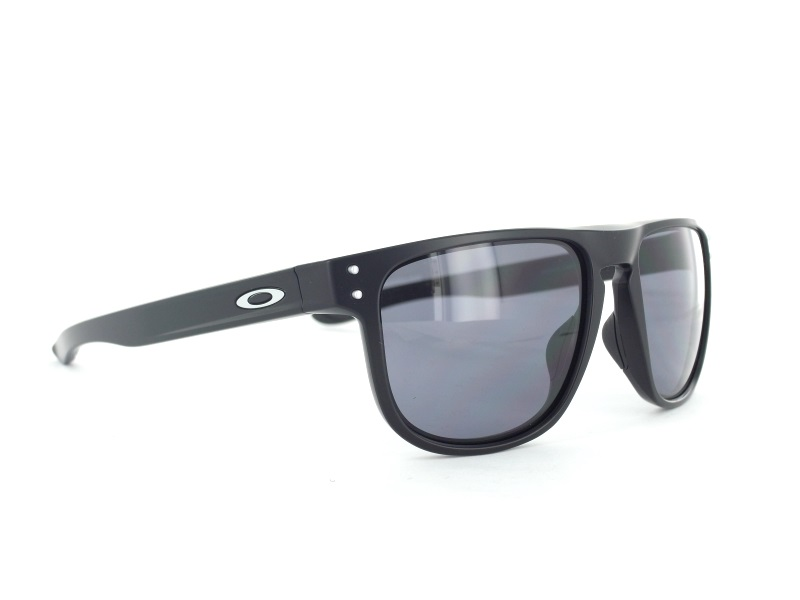 Oakley OO9377 01 Holbrook R product image