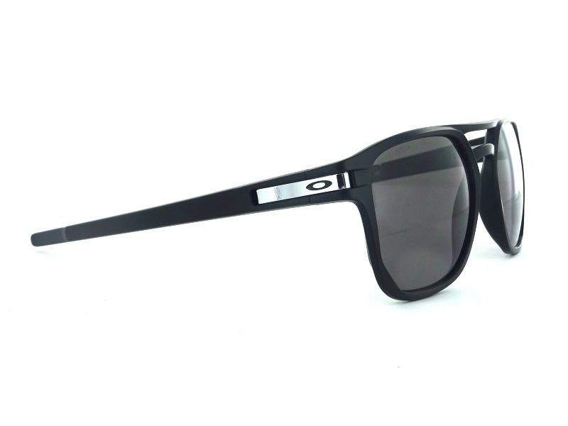 Oakley OO9436 0154 Latch Beta product image
